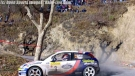 Ford Focus Rally WRC