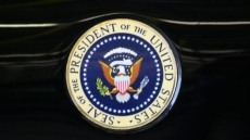 US Presidential Cars