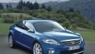 FORD-Mondeo_750.jpg